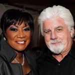 On My Own - Patti LaBelle and Michael McDonald