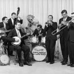 The Village Stompers